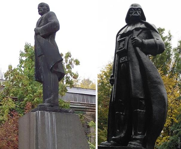 1509230837-Alexander-Milov-Lenin-turned-into-a-wifi-hotspot-Darth-Vader-Facebook-3.jpg