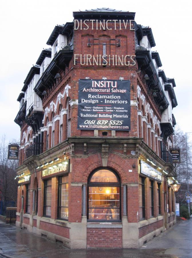 1509230838-Flat-iron-Manchester-photo-Salvo-4.jpg
