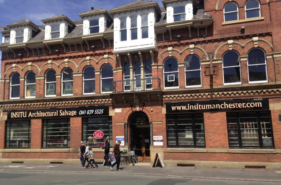 1509230838-Insitu-s-Chester-Road-premises-in-Hulme-Manchester-photo-Salvo-3.jpg