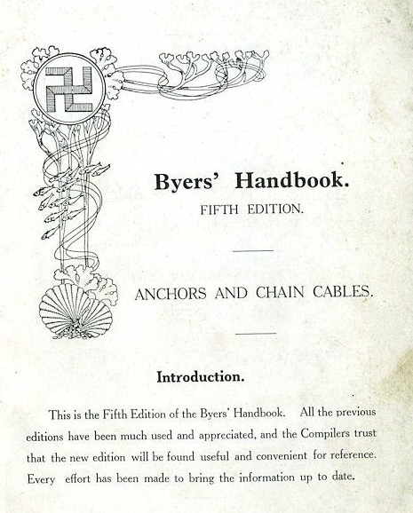 1509230843-Byers-swastika-c1905-4.jpg