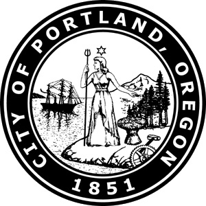 1509230844-City-of-Portland-seal-1.jpg