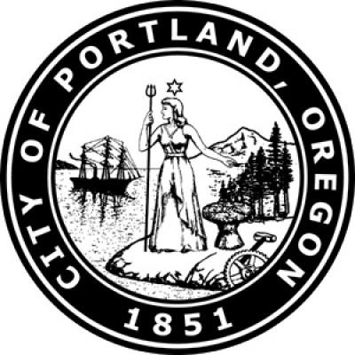 News Usa Oregon