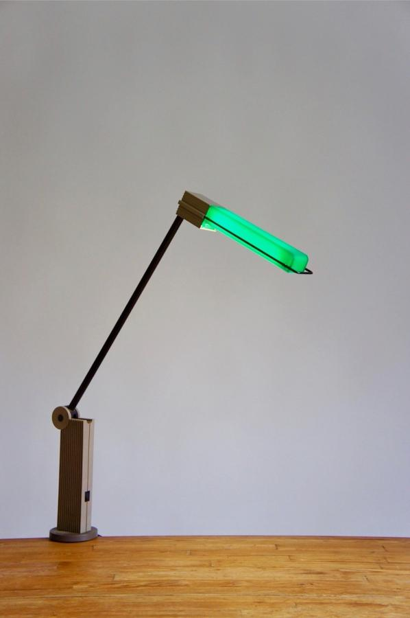1509230845-Artemide-Alistro-Morsetto-desk-lamp-from-exhibitor-Punk-the-Clock-3.jpg