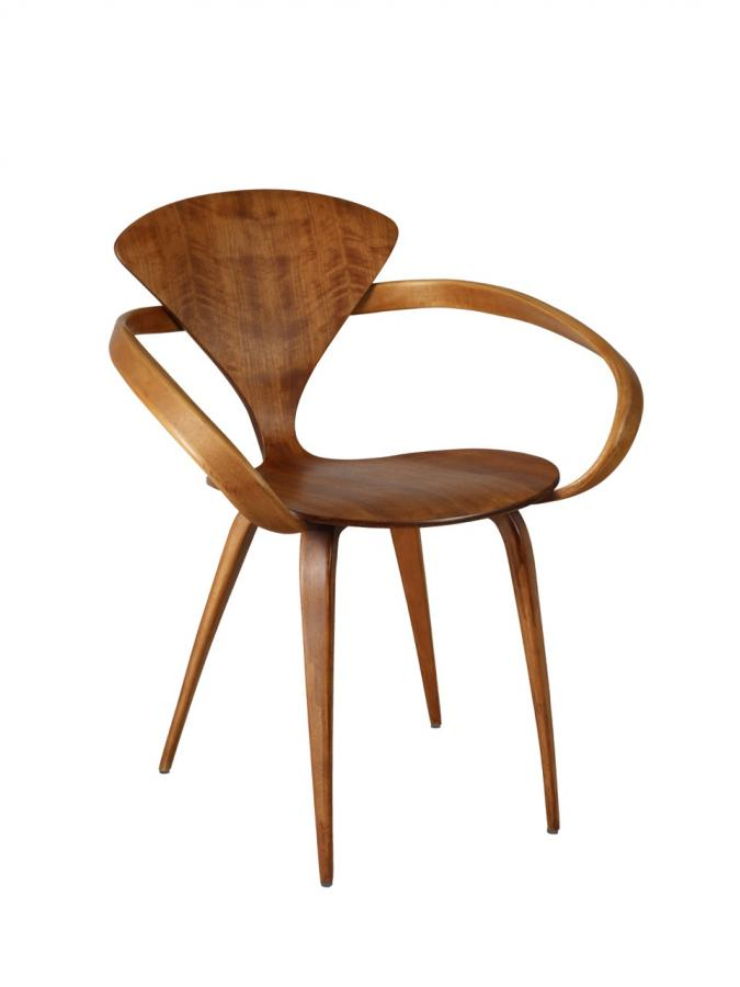 1509230845-Cherner-Chair-Modern-Shows-4.jpg