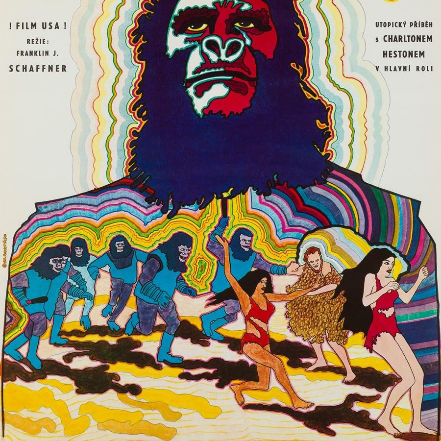 1509230845-Planet-of-the-Apes-1970-film-poster-from-exhibitor-Orson-Welles-1.jpg