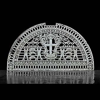 1509230846-Billingsgate-polished-cast-iron-grill-westlandlondon-1.jpg