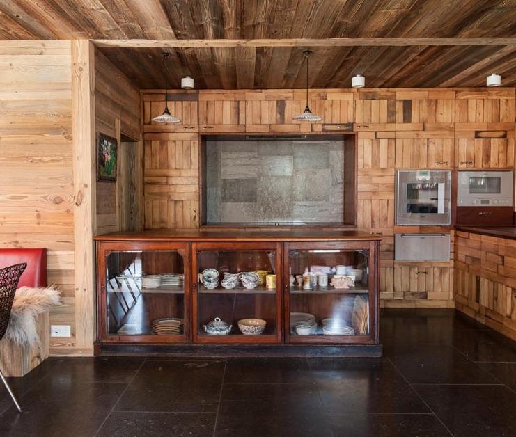 1509230849-Chalet-design-kitchen-Retrouvius-1.jpg