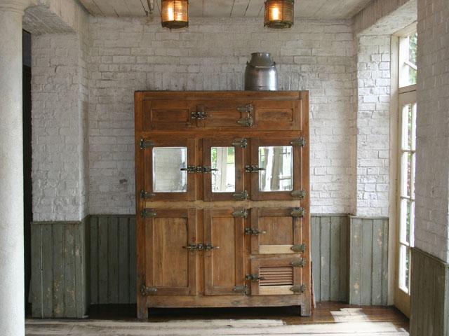 1509230850-Vintage-fridge-Vintage-Fridge-Company-4.jpg