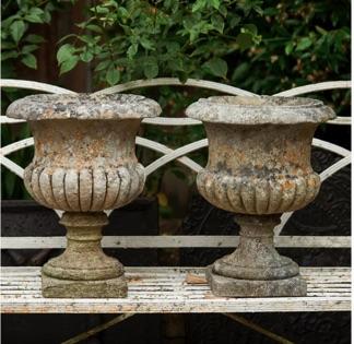 1509230851-Garden-antiques-Nicholas-Gifford-Mead-3.jpg