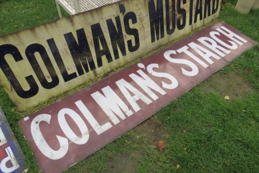 1509230853-Two-Colman-s-signs-at-200-each-photo-Gaze-3.jpg