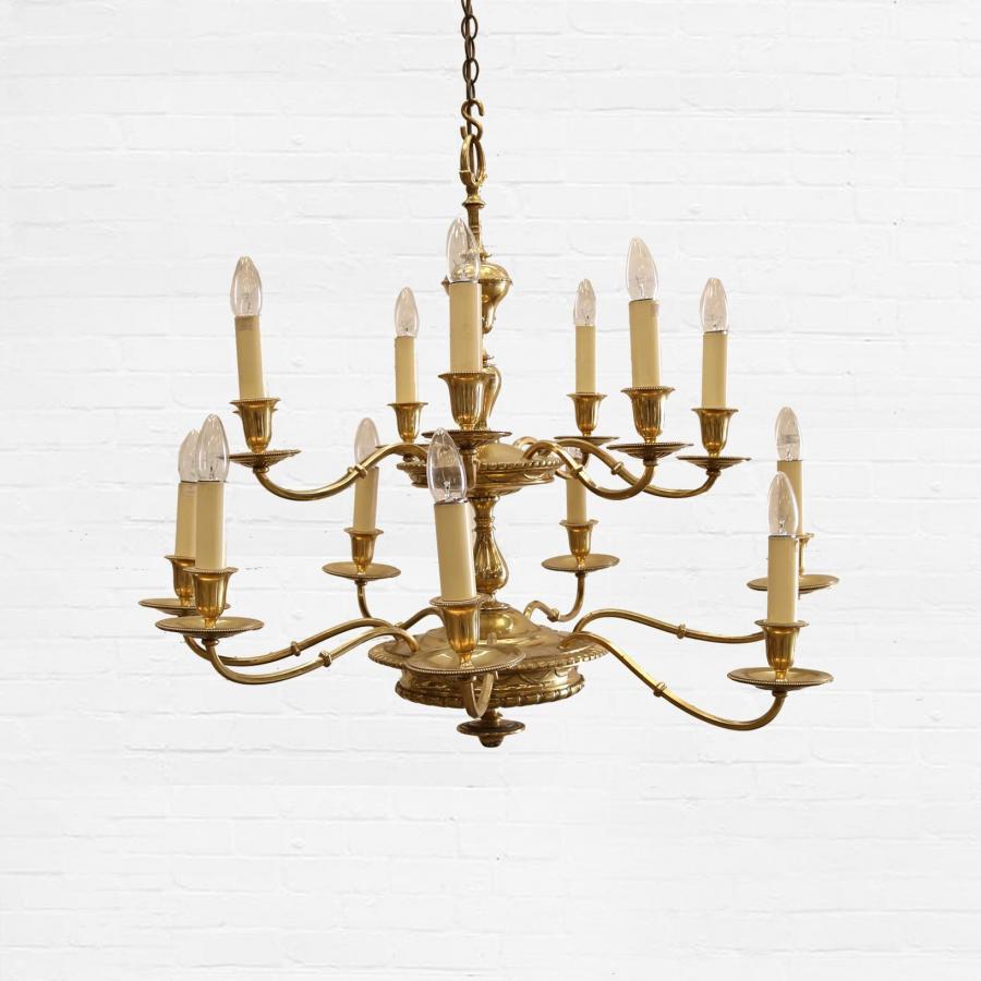 15094417811509228076-twitter-brass-chandelier-1.jpg