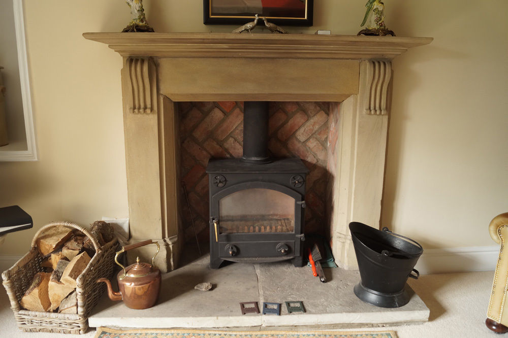 pictures hearthstone hearthstones of fireplace share gallery