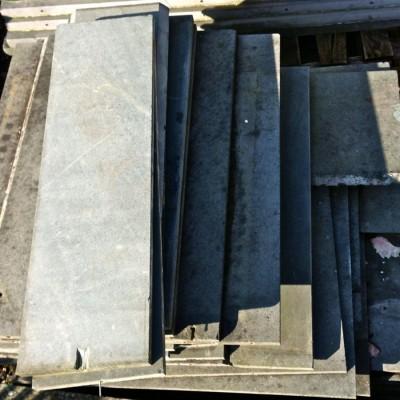 Reclaimed Westmorland Green Slate