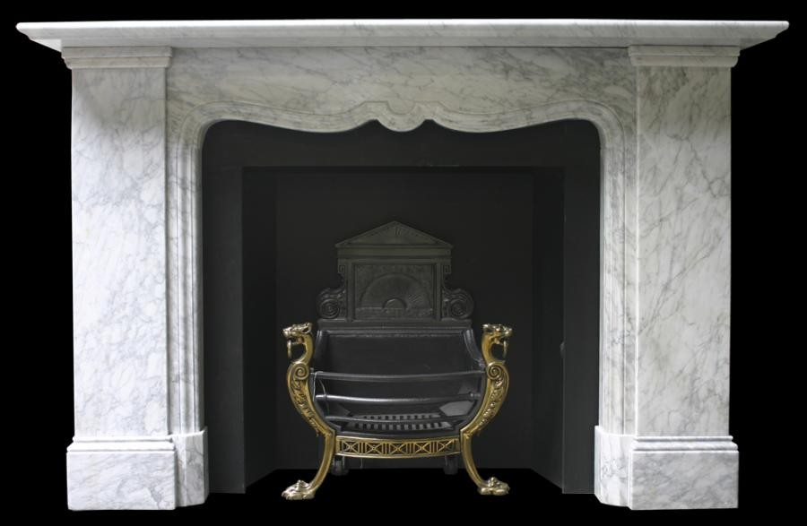 15105728941509226477-Victorian-Carrara-marble-surround-front-view--1.jpg