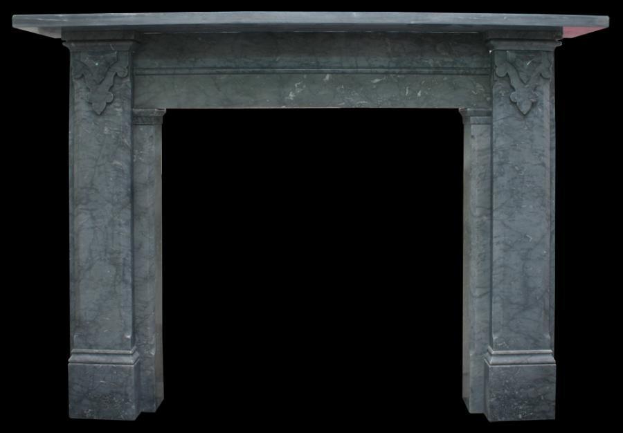 15105729031509226477-Antique-early-Victorian-Irish-grey-marble-fireplace-surround-1.jpg
