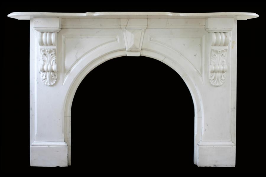 15105729081509226495-Victorian-Statuary-white-marble-fireplace-surround-front--1.jpg