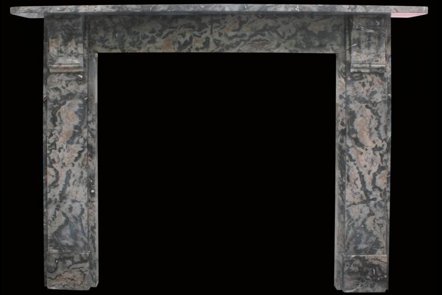 15105729461509226495-Late-Victorian-Ashburton-Marble-Fire-Surround-front--1.jpg