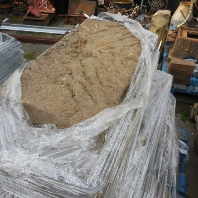 sand stone flags stone slabs reclaimed stone slabs