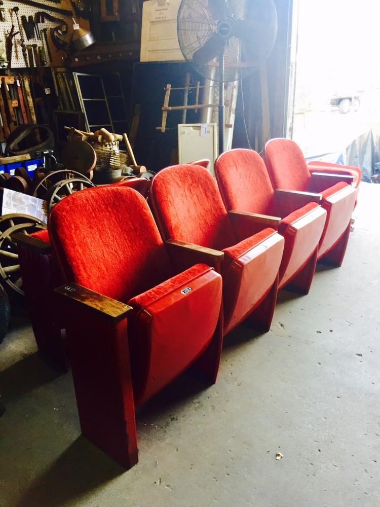 1511455474Vintage Theater seats.JPG