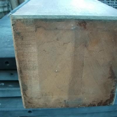 hardwood blocks mahogany ,iroko ideal for turning