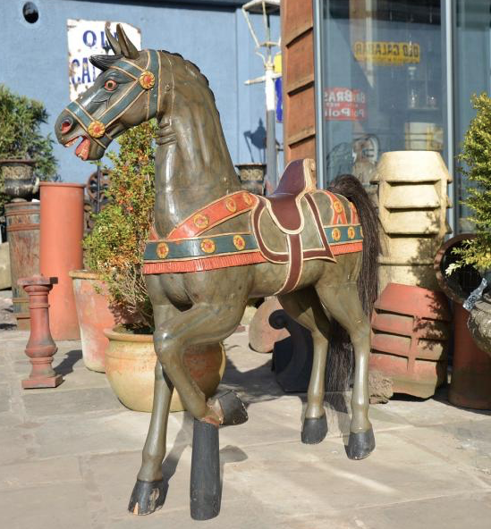 1512660726Wooden horse 2.png