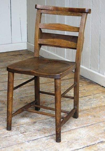1513955553Wooden-Reclaimed-Stacking-Chair.jpg