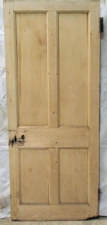 1513955563Reclaimed door .jpg