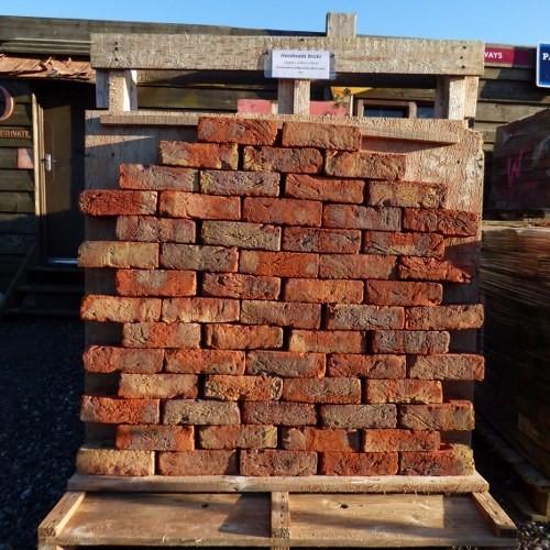 1514980170Reclaimed bricks 1.JPG