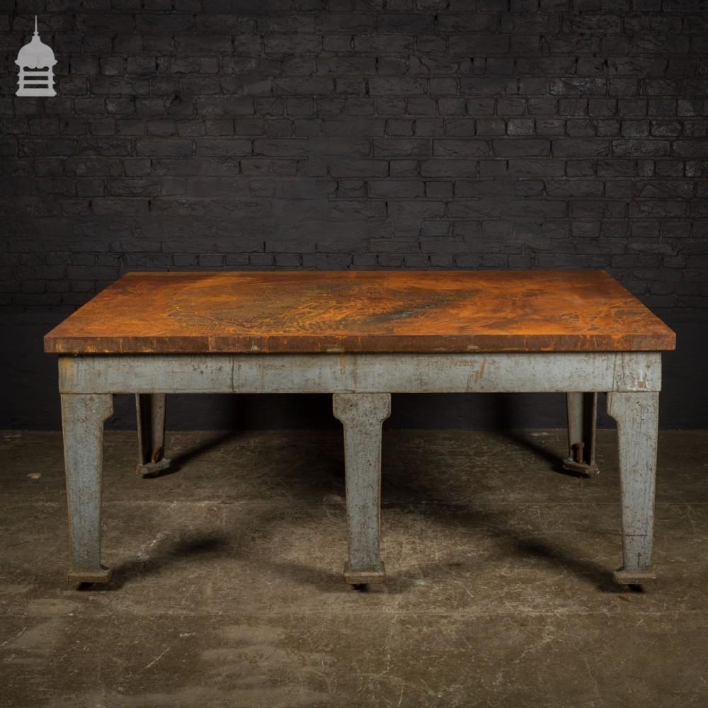 1514980192Industrial table 4.jpg