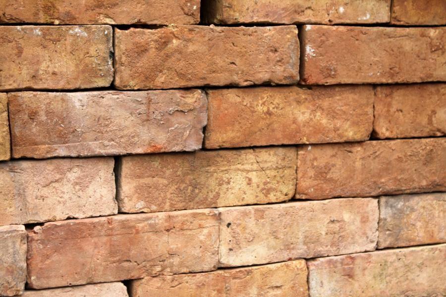1514980201Yellow Bricks 6..jpg
