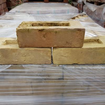 Cambridge White Bricks