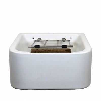 Antique Twyfords Ceramic Mop Sink