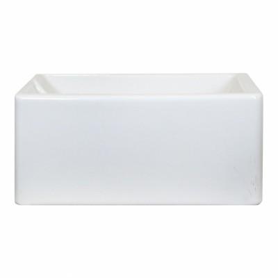 Antique Twyfords Ceramic Butler Sink