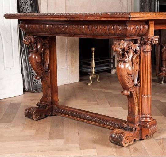 1516791614Extendable table 2.jpg