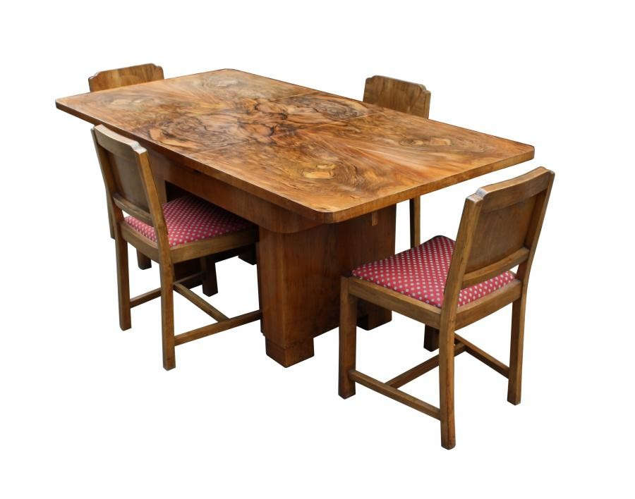 1516791651Art Deco table.jpg
