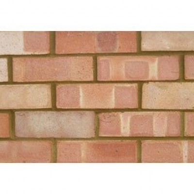 single & double Bullnose bricks