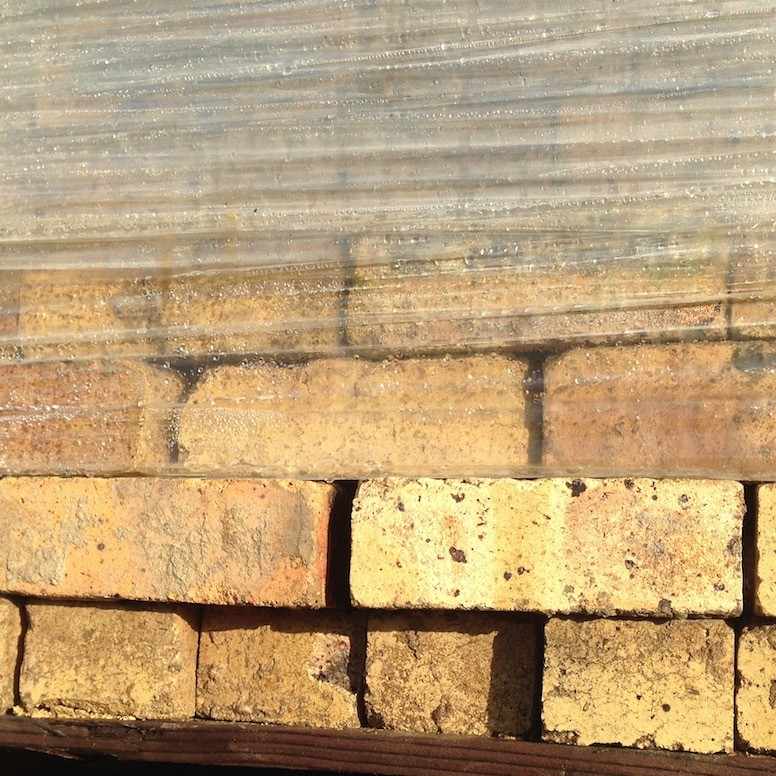 Bricks For Sale: For Sale Reclaimed Imperial Pegwood Bricks For Sale