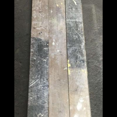 Reclaimed Pine 115mm Flooring - 600 m2 in stock