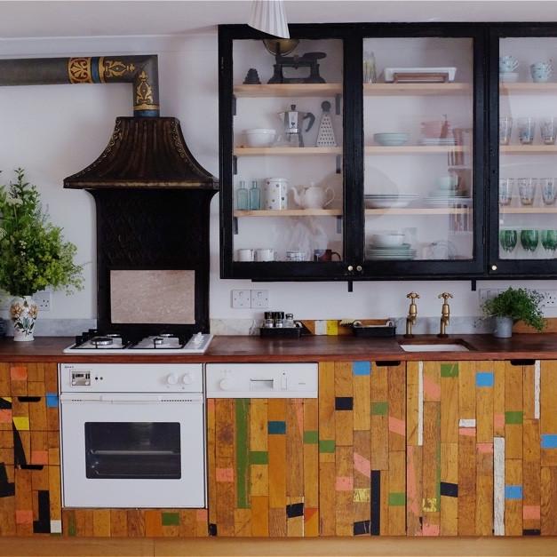 1521283234Reclaimed Woman kitchen.jpg