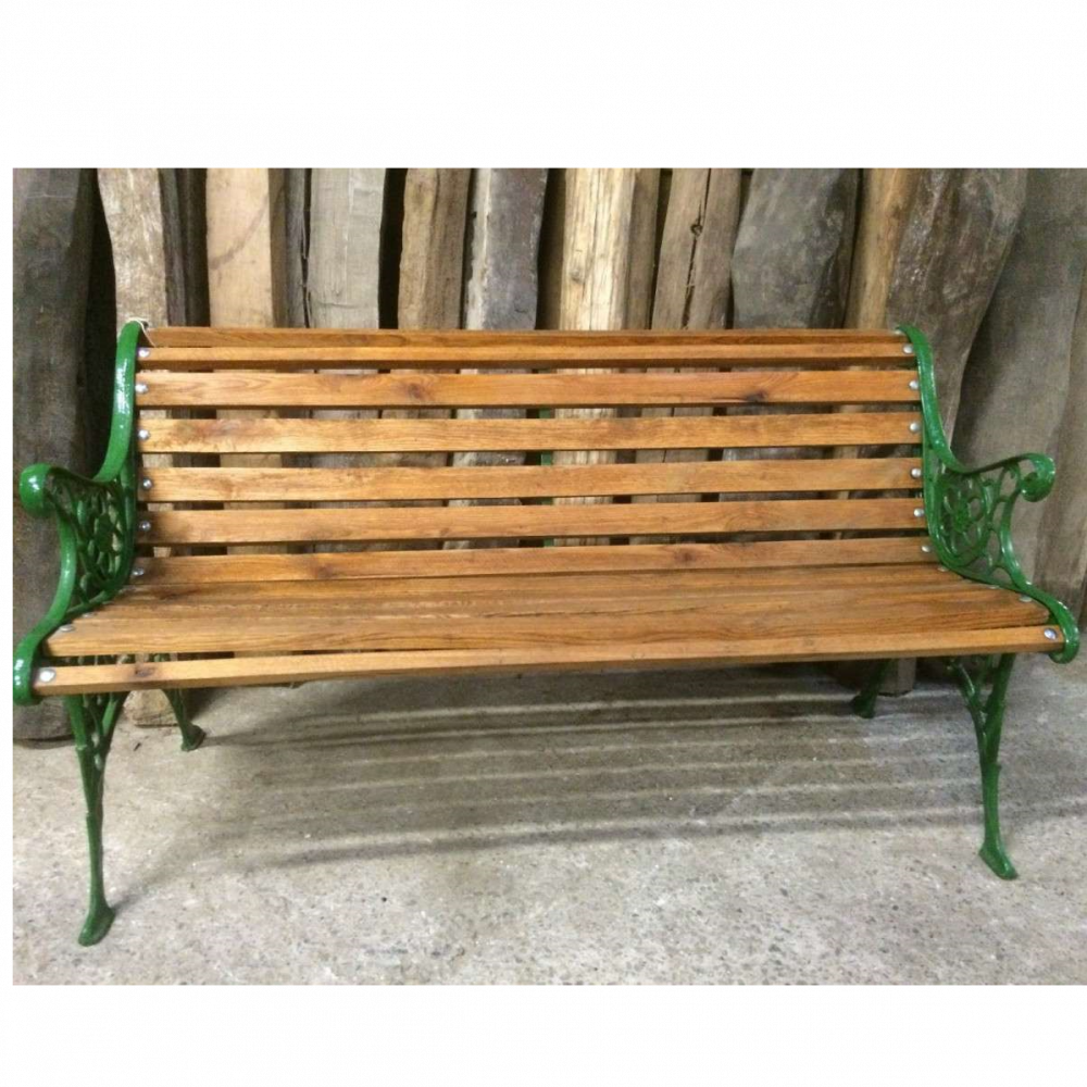 for sale garden bench seat refurbished old victorian period style rh salvoweb com garden bench seat bunnings garden bench seat bunnings