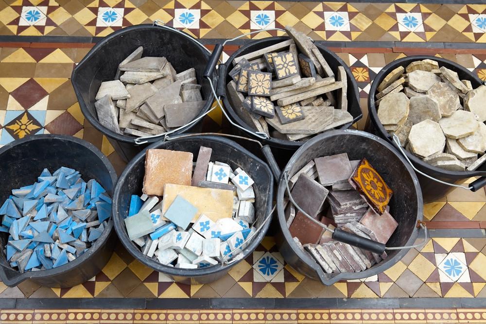 1525352651low res 078_IMG_4221___encaustic tiles to be refurbed and floor.jpg