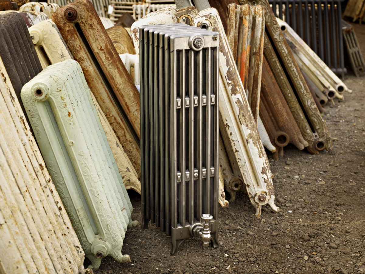 1525352714low res GDL X Salvo - exhibitor The Old Radiator Company.jpg