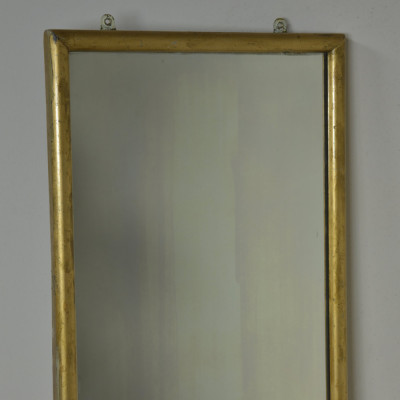 Antique Shop / Tailors Mirror