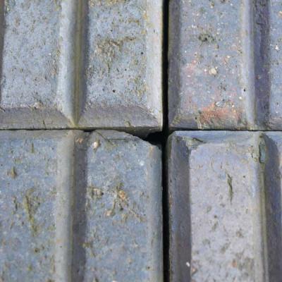 Stable Brick