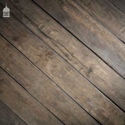 Architectural Salvage For Sale Timber