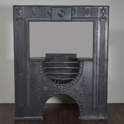 antique-georgian-register-hob-grate-1.jpg