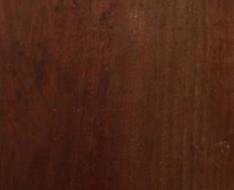 Wanted: School hardwood worktops - iroko / teak