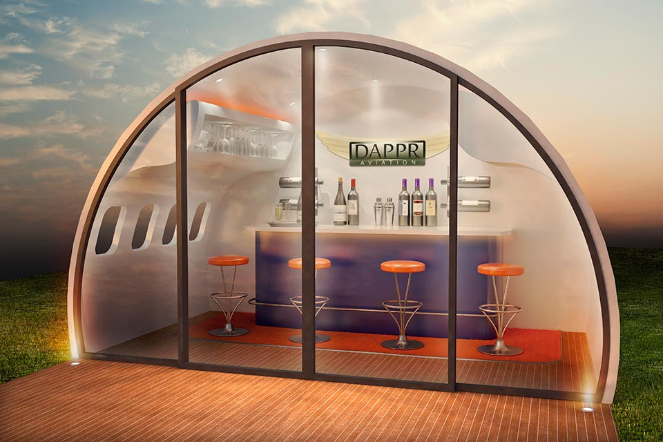 1534085527aeropod-bar.jpg