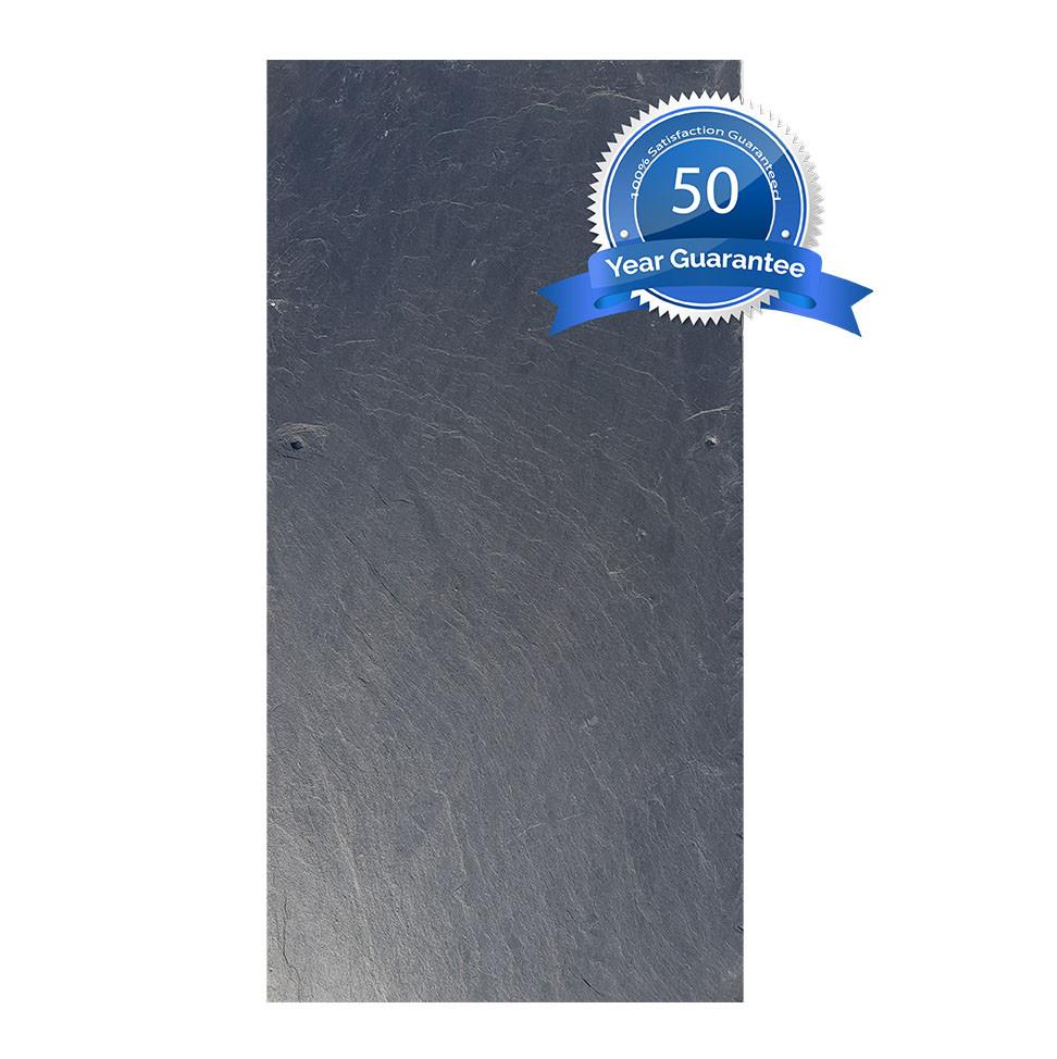 600 x 300 P12 Natural Slate