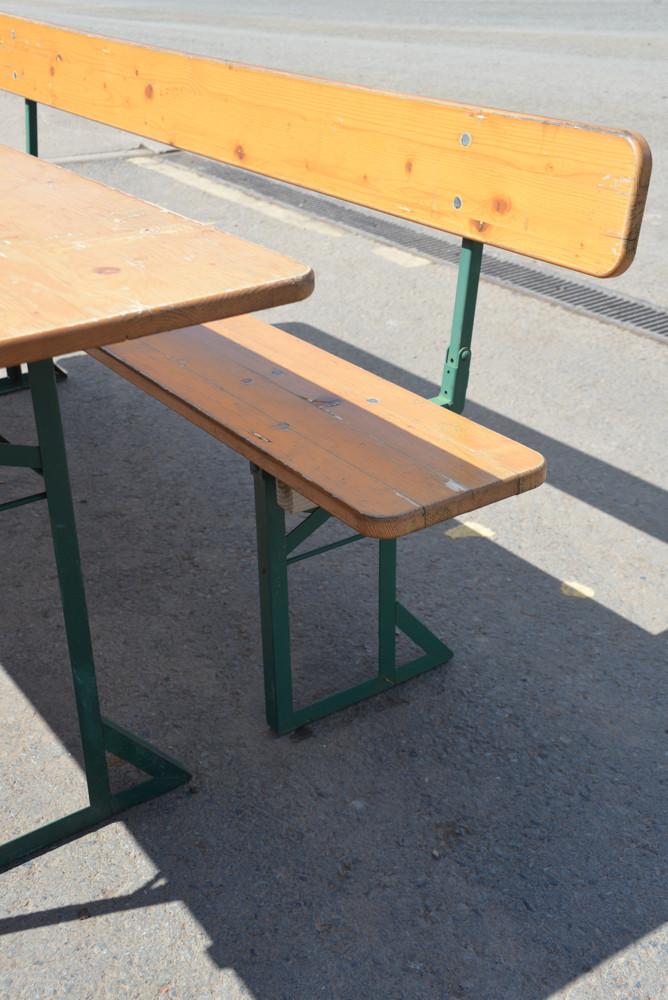 Strange For Sale German Beer Table Set Salvoweb Uk Evergreenethics Interior Chair Design Evergreenethicsorg